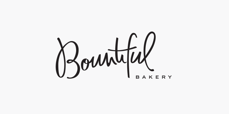 maude-press-bountiful-bakery-logo