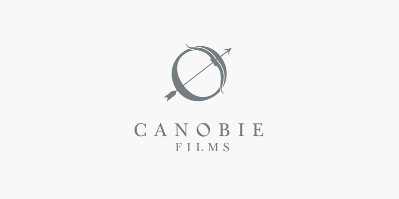 maude-press-canobie-films-logo
