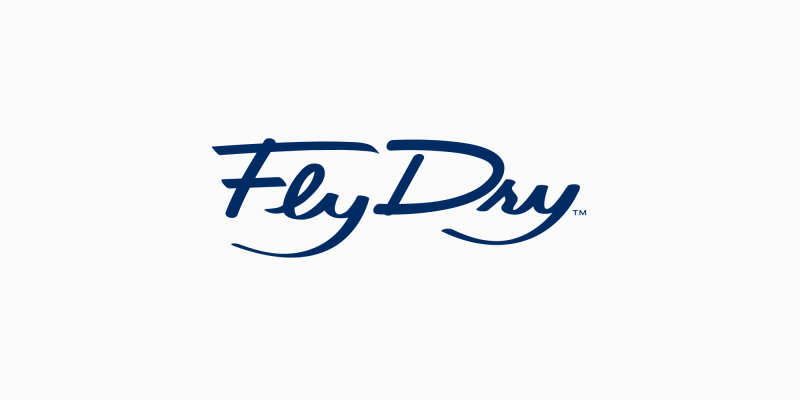 maude-press-fly-dry-logo