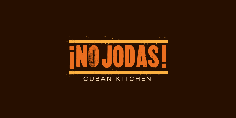 maude-press-no-jodas-cuban-kitchen-logo