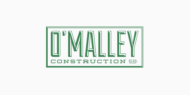 maude-press-omalley-construction-co-logo
