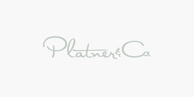 maude-press-platner&co-logo