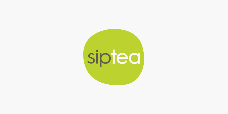 maude-press-siptea-logo