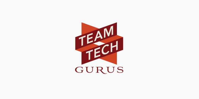 maude-press-team-tech-gurus-logo