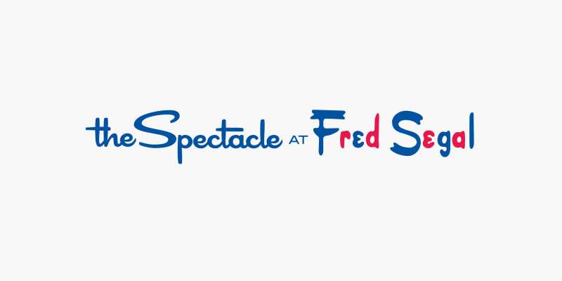 maude-press-the-spectacle-at-fred-segal-logo