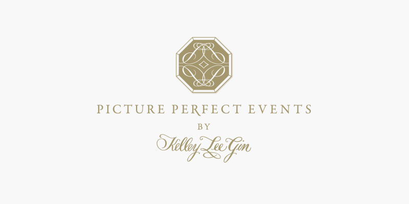 maude-press-tiselle-picture-perfect-events-logo