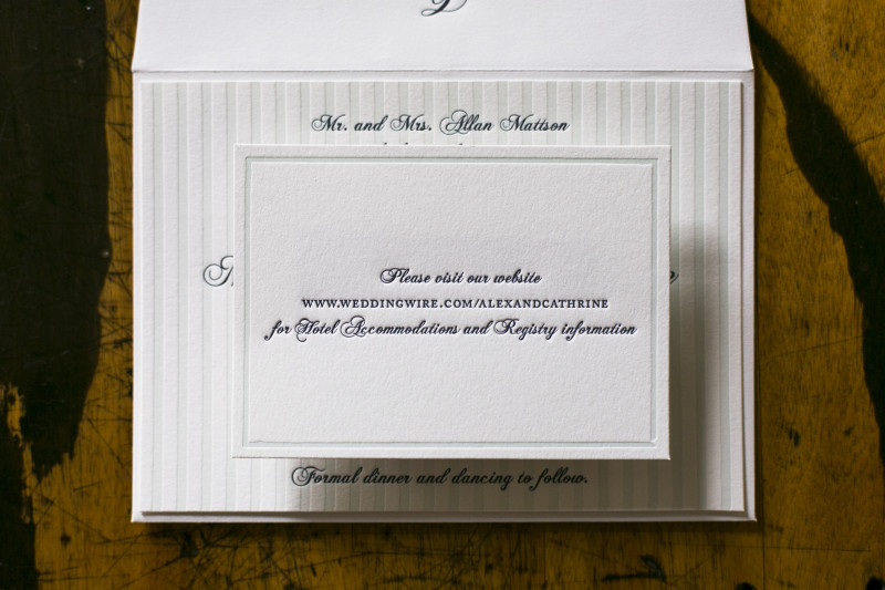 maude-press-catherine&alexander-wedding-01