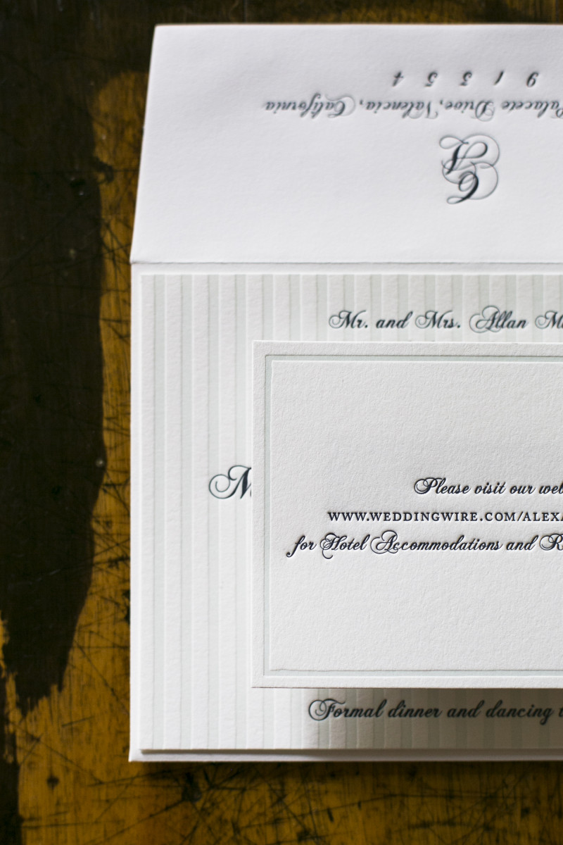 maude-press-catherine&alexander-wedding-02