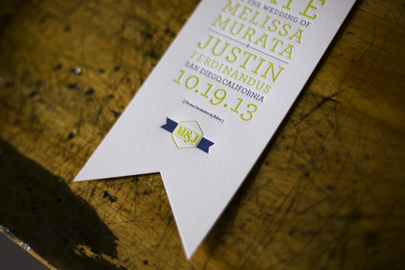 maude-press-melissa&justin-save-the-date-01
