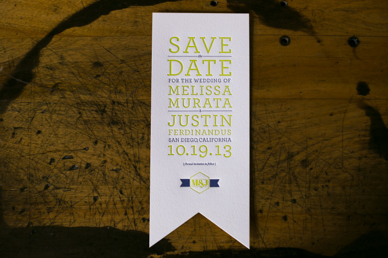 maude-press-melissa&justin-save-the-date-02
