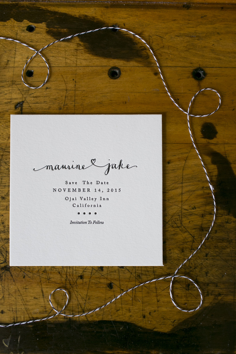maude-press-maurine&jake-wedding-06