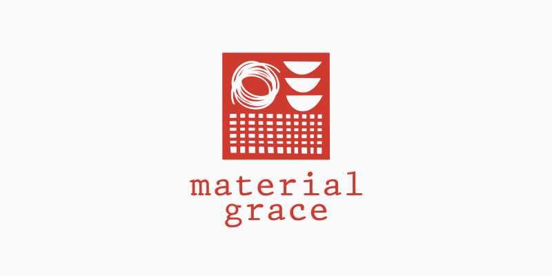 maude-press-material-grace-logo