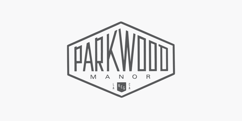 maude-press-parkwood-manor-logo