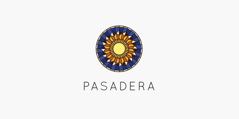 maude-press-pasadera-logo