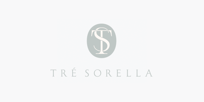 maude-press-tre-sorella-logo