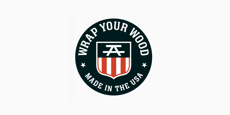 maude-press-wrap-your-wood-logo